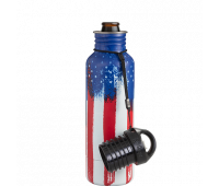 BottleKeeper - The Standard 2.0 - American Graffiti