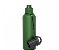 BottleKeeper - The Standard 2.0 - Green