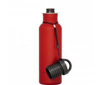 BottleKeeper - The Standard 2.0 - Red