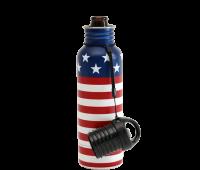 BottleKeeper - The Standard 2.0 - American Classic