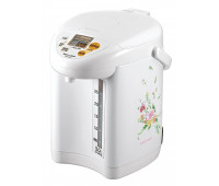 Zojirushi Micom Water Boiler & Warmer - 3 Liters - Natural Bouquet