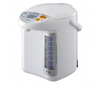 Zojirushi Panorama Window Micom Water Boiler and Warmer - 4 Liters