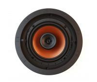 Klipsch CDT-3650-C II In-Ceiling Speaker, White
