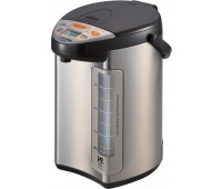 Zojirushi Ve Hybrid Water Boiler And Warmer - 4 Liters