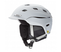 Smith Optics - Vantage MIPS Small Helmet - Matte White
