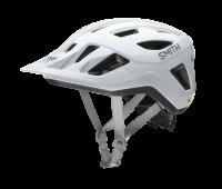 Smith Optics - Convoy MIPS Medium Helmet - White