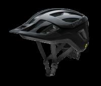 Smith Optics - Convoy MIPS X-Large Helmet - Black