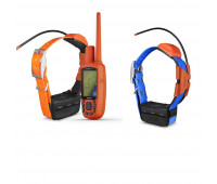 Garmin Astro 900 Dog Tracking Bundle (Includes Handheld and Dog Device) with extra Astro 900