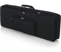Gator Cases Gig Bag for 88 Note Keyboards