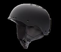 Smith Optics - Holt Medium Helmet - Matte Black