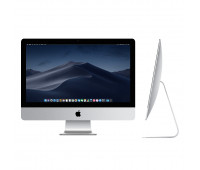 Apple -  21.5-inch iMac: 2.3GHz dual-core 7th-generation Intel Core i5 processor, 1TB