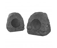 Innovative Technology - Bluetooth Outdoor Rock Speaker 5 Watt