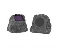 Innovative Technology - Bluetooth Outdoor Rock Speaker 5 Watt