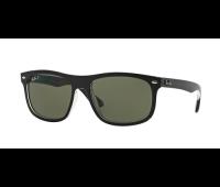 Ray-Ban RB4226 Polarized Highstreet Sunglasses