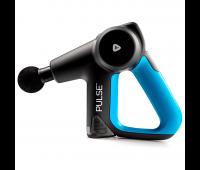 LifePro Pulse - Deep Tissue Massage Gun