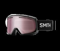 Smith Optics - Drift Ignitor Mirror Goggles - Black
