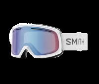 Smith Optics - Convoy MIPS Small Helmet - Black