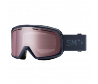 Smith Optics - Range Ignitor Mirror Goggles - French Navy