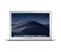 Apple -  13-inch MacBook Air: 1.8GHz dual-core 5th-generation Intel Core i5 processor, 128GB