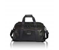 Tumi Bravo Mountain 3 Way Brief