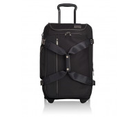 Tumi Merge Wheeled Duffel Carry-On