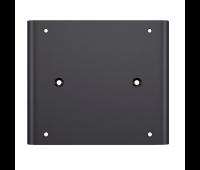 Apple - VESA Mount Adapter Kit for iMac Pro - Space Gray