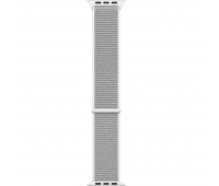 Apple - Sport Loop for Apple Watchル 44mm - Seashell