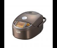 Zojirushi Induction Heating Pressure Rice Cooker & Warmer- 1.0 Liter