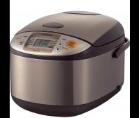 Zojirushi Micom Rice Cooker and Warmer - 1.8 Liters