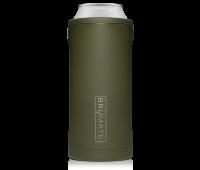 BrüMate - Hopsulator Juggernaut - OD Green