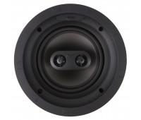 Klipsch R-2650-CSM II In-Ceiling Speaker, White