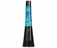 Innovative Technology - Glitter Lamp Bluetooth Speaker