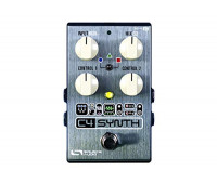 Source Audio - One Series C4 Synth - MIDI Compatible Effects Pedal