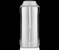 BrüMate - Hopsulator Juggernaut - Stainless