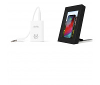 Twelve South Bundle with PowerPic + AirFly