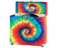 Victrola - Vinyl Record Storage Case