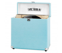 Victrola - Vinyl Record Storage Case