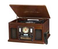 Aviator with Bluetooth Classic Recordable 8-in-3