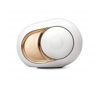 Devialet - Gold Phantom - 4500W