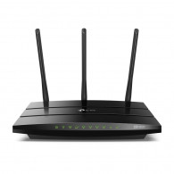 TP-Link Archer A9 - AC1900 Wireless MU-MIMO Gigabit Router