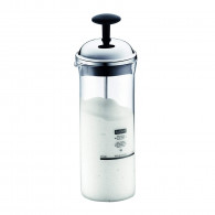 Bodum - Milk frother, medium, 0,15 l, 5 oz