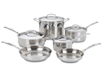 Cookware & Kitchen