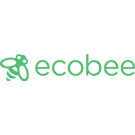 Ecobee Authorized Dealer