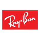 Rayban Authorized Dealer
