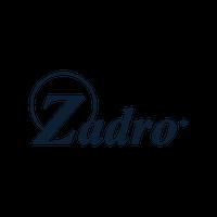 Zadro