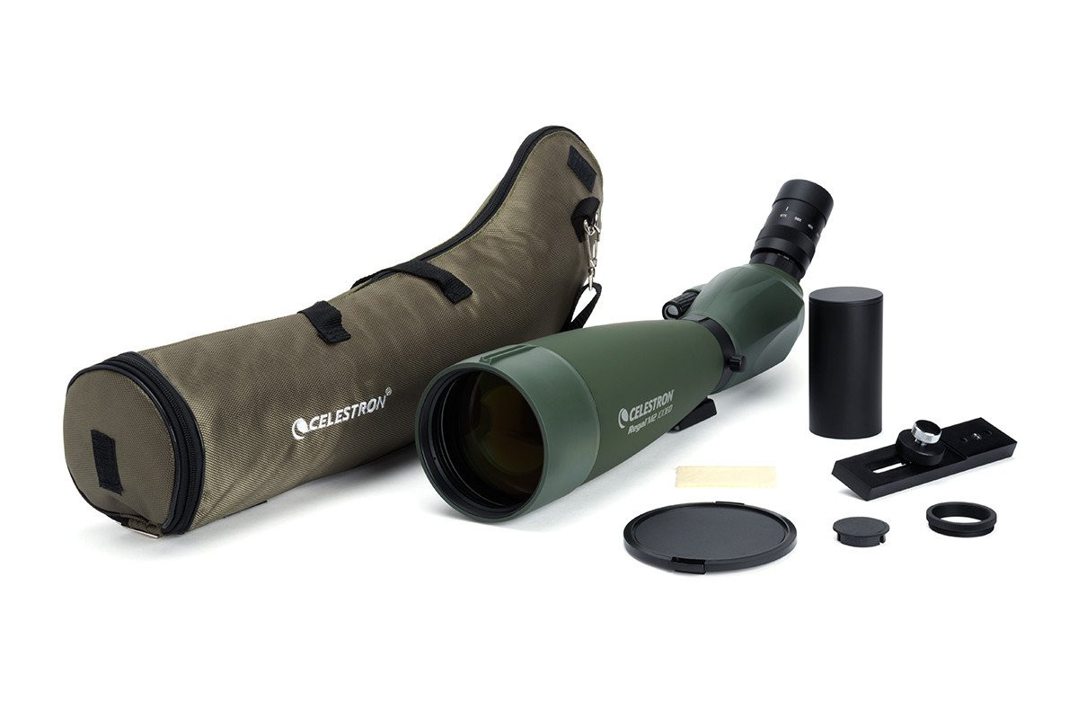 Hunting & Shooting Accessories